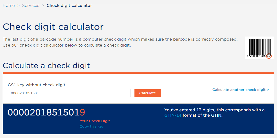 check_digit_calculator.PNG